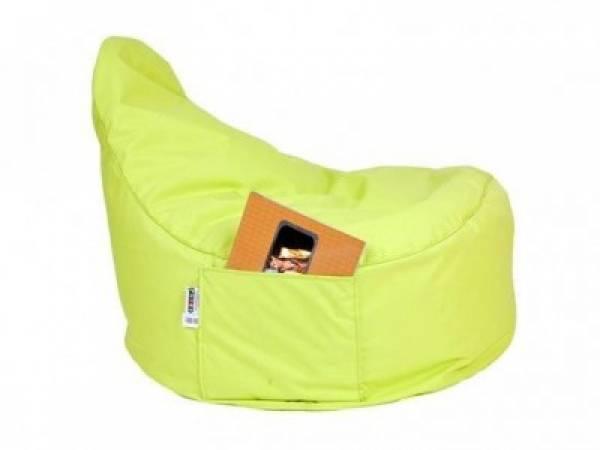fotoliu puf confort material tesut gros - nylon (2)
