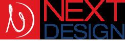 Next Design – mobilier la comanda